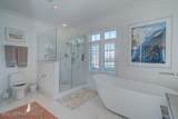 2004 Spinnaker Place - Photo 40