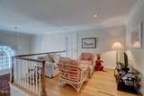 2004 Spinnaker Place - Photo 44
