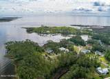 248 Oyster Point Road - Photo 13