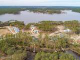 248 Oyster Point Road - Photo 16