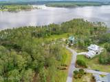 248 Oyster Point Road - Photo 18