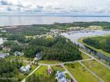 248 Oyster Point Road - Photo 19