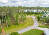 248 Oyster Point Road - Photo 4