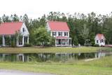 248 Oyster Point Road - Photo 6