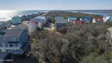 Lot 5 Maritime Drive - Photo 12