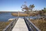 Lot 5 Maritime Drive - Photo 17