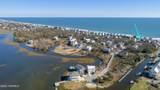 Lot 5 Maritime Drive - Photo 5