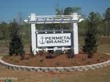 117 Permeta Drive - Photo 5