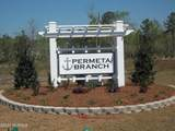 119 Permeta Drive - Photo 5