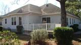 8870 Nottoway Avenue - Photo 4