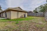 308 Smugglers Court - Photo 22