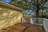 203 Cedar Avenue - Photo 13