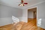 203 Cedar Avenue - Photo 25