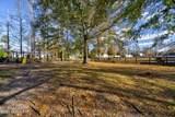 203 Cedar Avenue - Photo 6