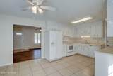 1466 Old Folkstone Road - Photo 10