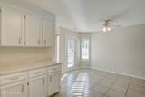1466 Old Folkstone Road - Photo 12