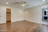 1466 Old Folkstone Road - Photo 2