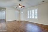 1466 Old Folkstone Road - Photo 8