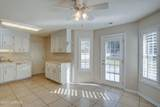 1466 Old Folkstone Road - Photo 9