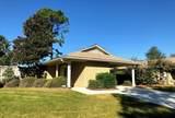 306 Halyard Court - Photo 1