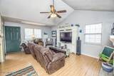 2906 New Town Drive - Photo 4