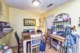 2906 New Town Drive - Photo 6