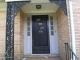 1808 5th Street - Photo 2