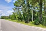 24 Acres Danford Road - Photo 2