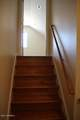 204 Grandford Place - Photo 22