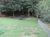 134 Raintree Circle - Photo 4