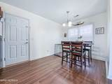 601 Red Bud Court - Photo 7