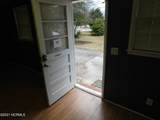 524 Atkinson Street - Photo 100