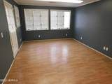 524 Atkinson Street - Photo 102