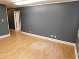 524 Atkinson Street - Photo 105