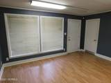 524 Atkinson Street - Photo 106
