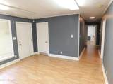 524 Atkinson Street - Photo 107