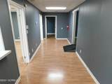 524 Atkinson Street - Photo 13