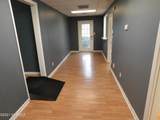 524 Atkinson Street - Photo 17