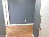524 Atkinson Street - Photo 26
