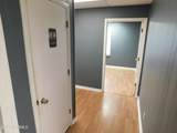 524 Atkinson Street - Photo 31