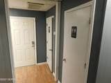 524 Atkinson Street - Photo 32