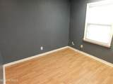 524 Atkinson Street - Photo 33