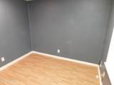 524 Atkinson Street - Photo 34