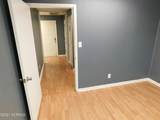 524 Atkinson Street - Photo 35