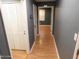 524 Atkinson Street - Photo 42