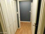 524 Atkinson Street - Photo 50