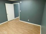 524 Atkinson Street - Photo 58