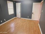 524 Atkinson Street - Photo 68