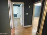 524 Atkinson Street - Photo 76