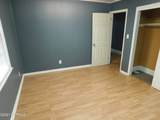 524 Atkinson Street - Photo 81